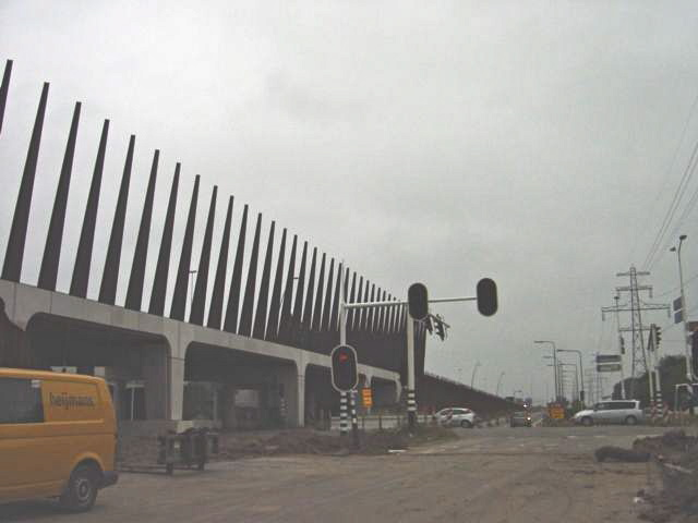 L rmschutzw nde metalix galvacoat steelcoat for Staalbouw weelde