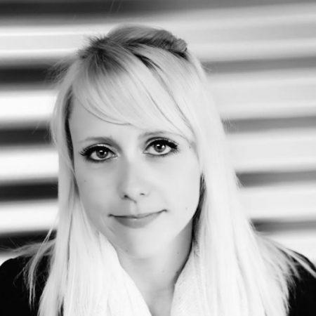 Vicky Laenen